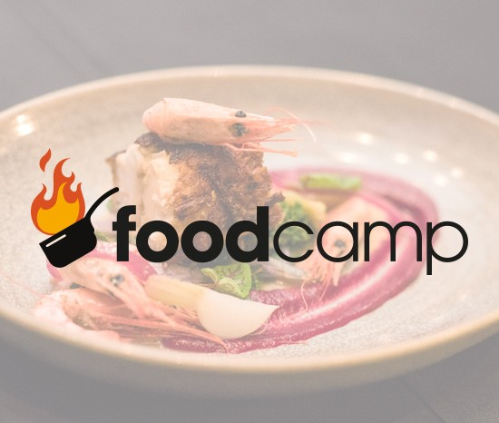foodcamp-portfolio-singleimage