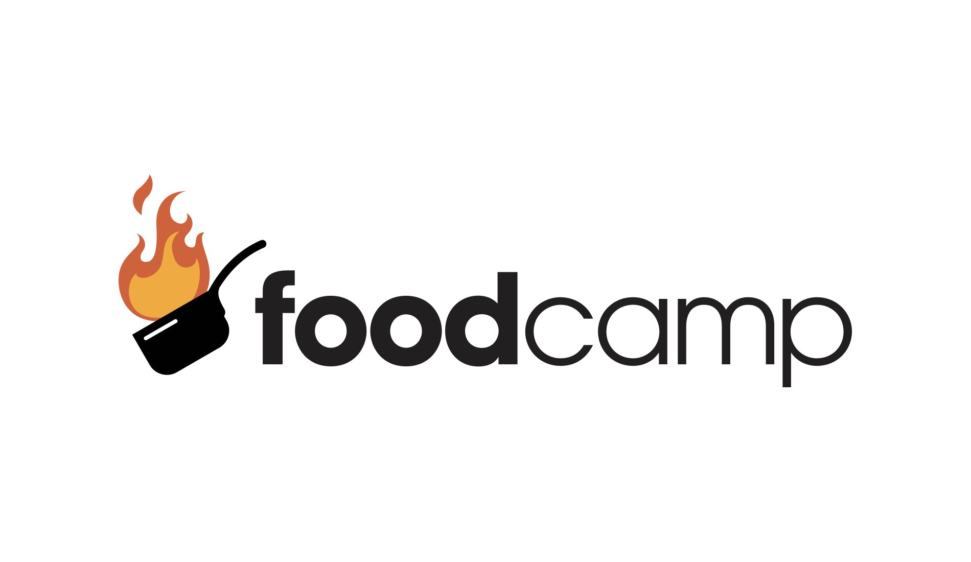 foodcamp-header-logo