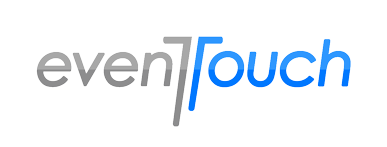 eventouch-logo-footer