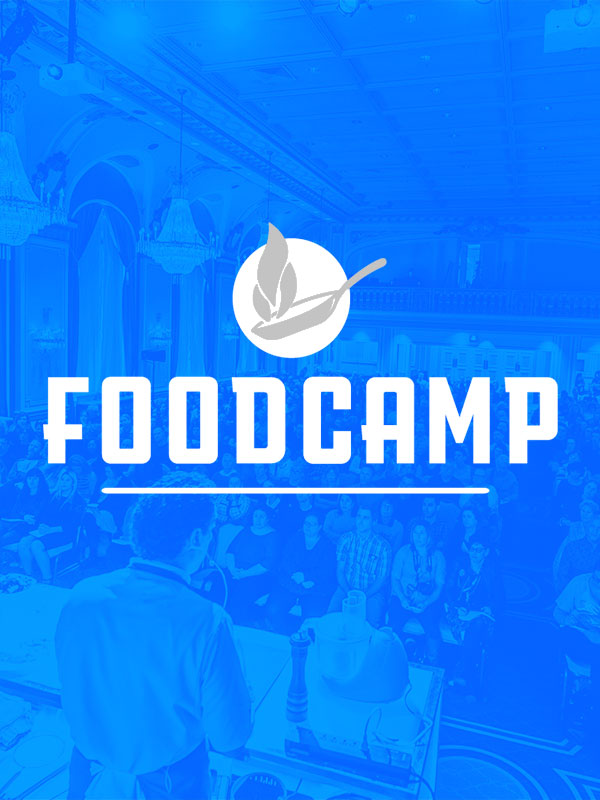 foodcamp