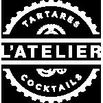 accueil-partners-atelier2-150-150