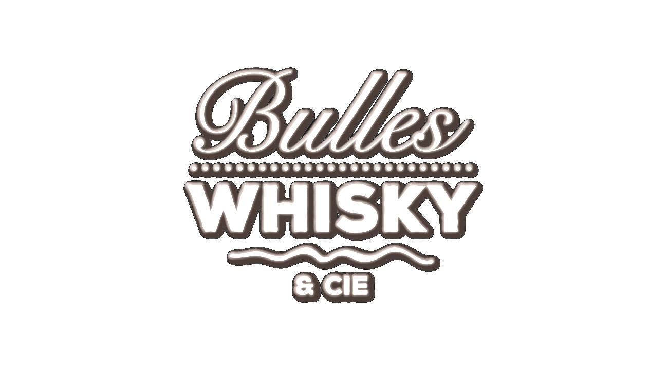 logo-bw-cie