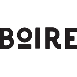 sponsors-boire-250-250