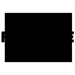 sponsors-fabriqueaboire-250-250