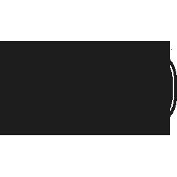 sponsors-nelligan-250-250