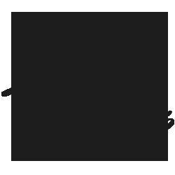 sponsors-restoplaisir-250-250