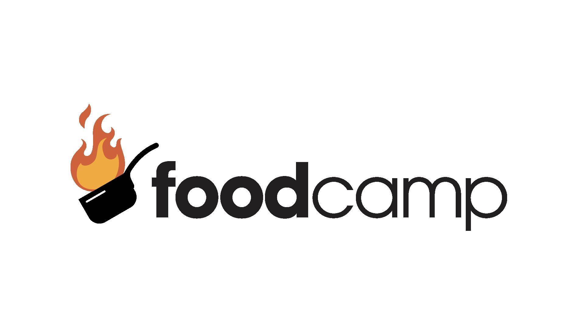foodcamp-header-logo