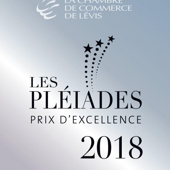 LesPléiades2018_01