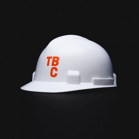 TBC_05