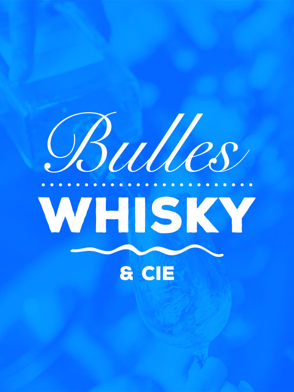 bulles-whisky