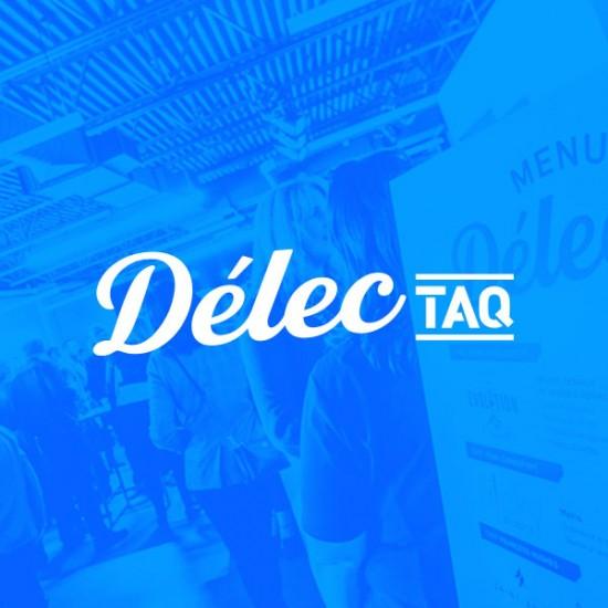delectac
