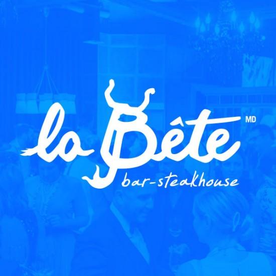la-bete-eventouch